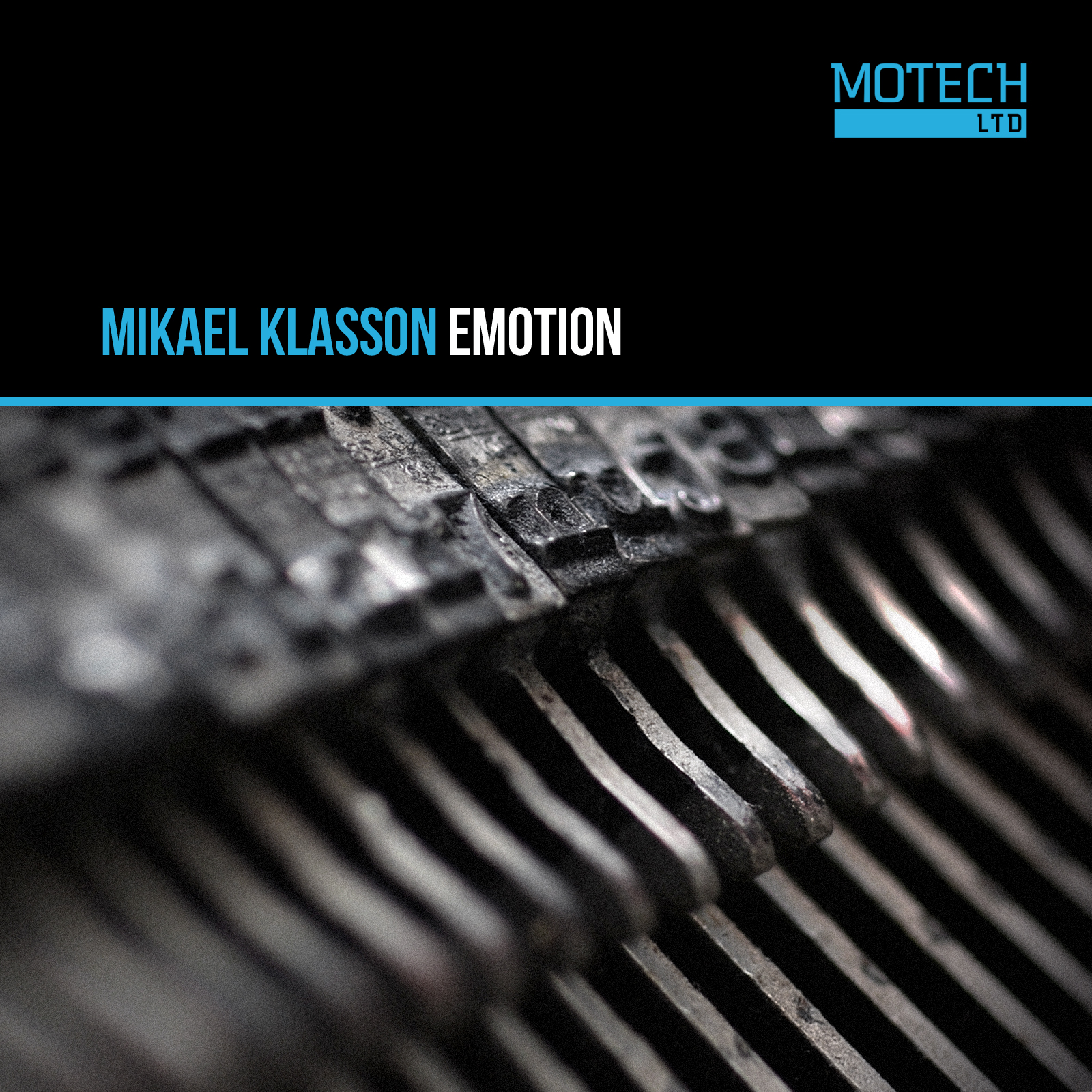 two track EP on Motech LTD records. Release xxxx-xx-xx Buy from Betaport: https://pro.beatport.com/release/emotion/1419856